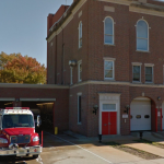 Roselle Firehouse 4