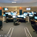 Jersey City - Public Safety Communication Center