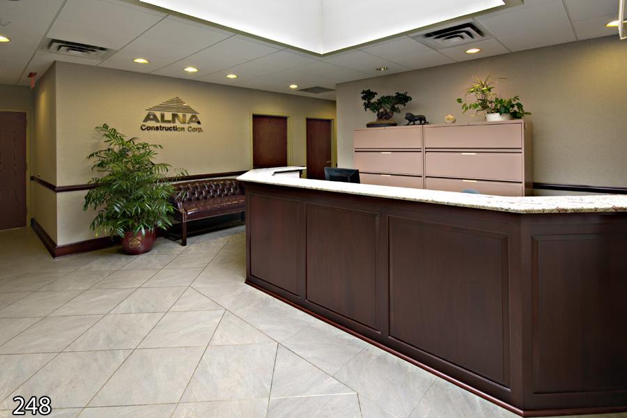 Standard Tile Jersey City Corp Tile Designs